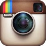 Instagram CamaraFlash