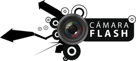 logo_camarasflash_low_03
