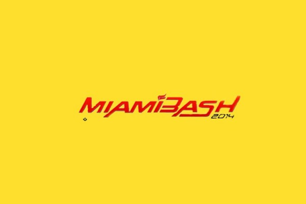 Miami Bash-CamaraFlash