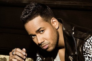 Romeo Santos VOL 2 TOUR