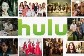 Top 10 series latinas en Hulu