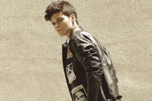 are-you-ready-abraham-mateo-e1449406993221