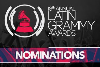 latin-grammy-nominados