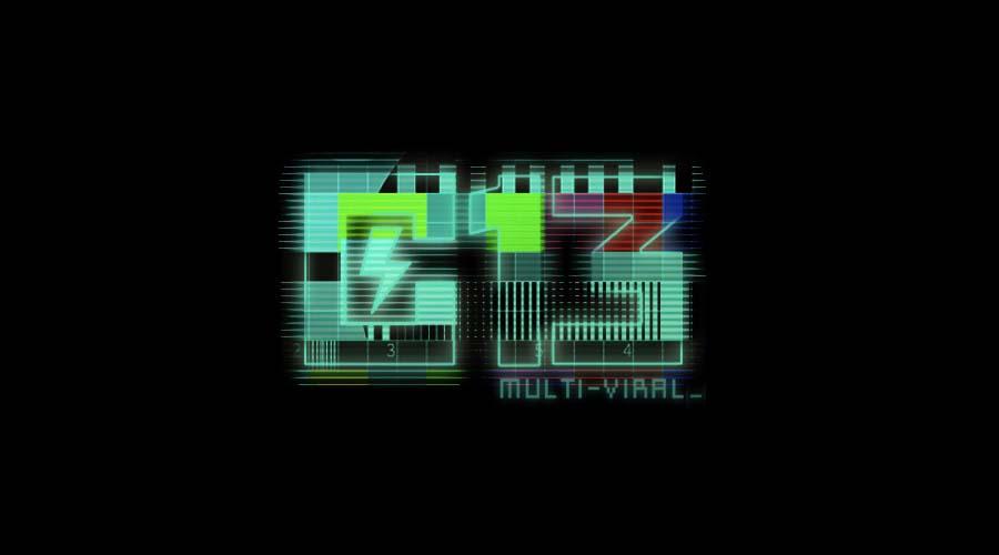 Calle 13 - MultiViral