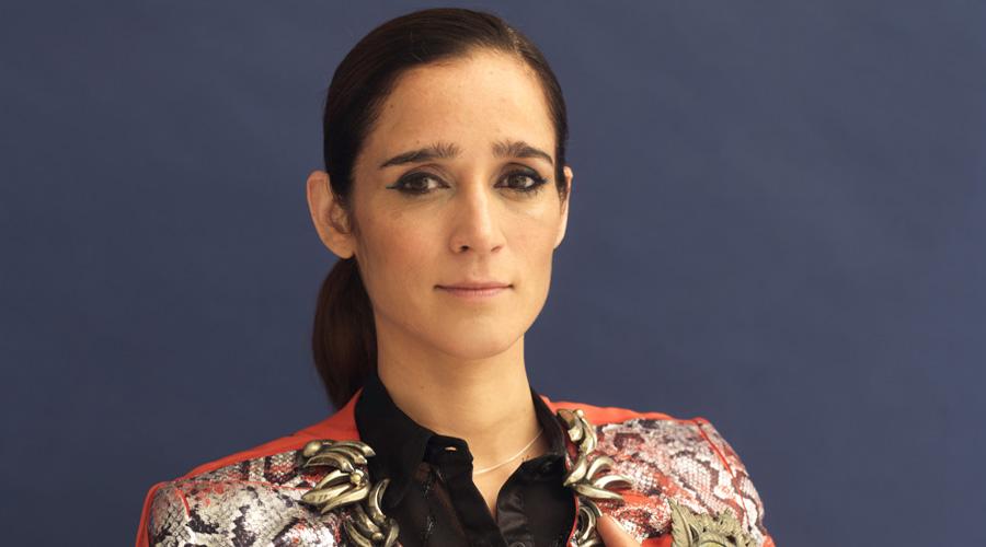 Julieta Venegas Tour