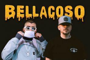«Bellacoso», la nueva canción de Bad Bunny y Residente