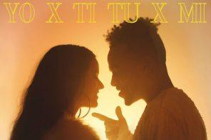 Rosalía y Ozuna estrenan su nueva canción </br>«Yo x ti, tú x mí»
