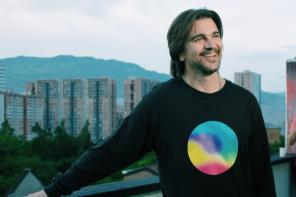 Juanes participará en homenaje a Prince y presenta su video «El Pueblo»