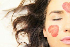 5 mascarillas caseras para hacerte un facial como de spa