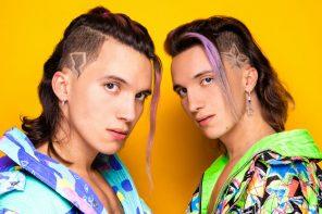 Vice Menta presenta el remix de su éxito «Loco 2020»
